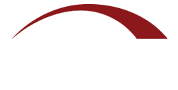 Shaffer Painter Inc